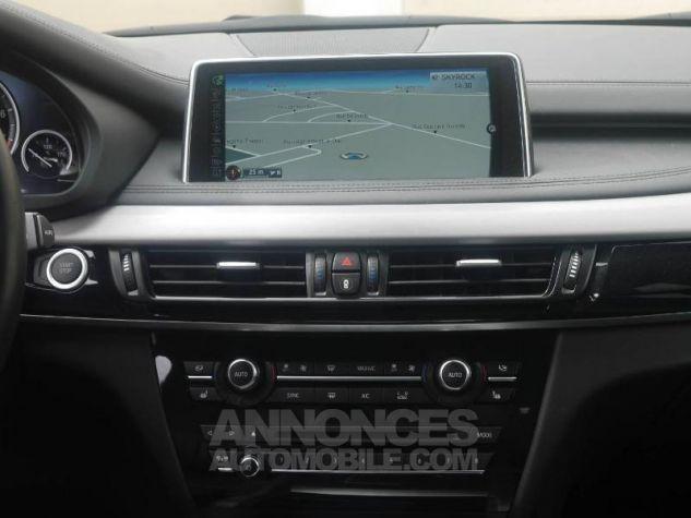 BMW X5 xDrive40eA 313ch Exclusive Sophistograu Occasion - 4