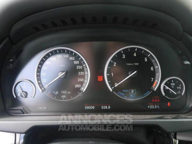 BMW X5 xDrive40eA 313ch Exclusive Sophistograu Occasion - 5