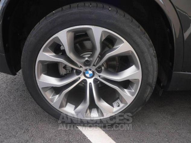 BMW X5 xDrive40eA 313ch Exclusive Sophistograu Occasion - 6