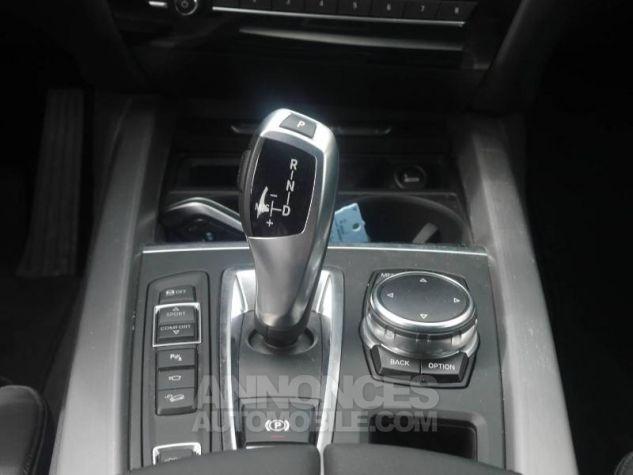 BMW X5 xDrive40eA 313ch Exclusive Sophistograu Occasion - 8