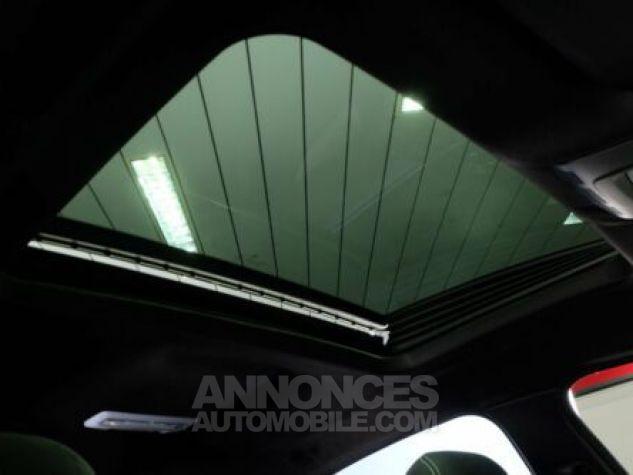 BMW X6 E71 M50D 381CH BLANC Occasion - 17
