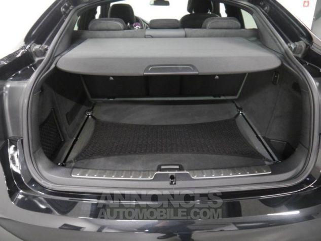 BMW X6 F16 XDRIVE 30DA 258CH M SPORT NOIR Occasion - 11