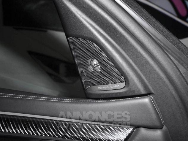 BMW X6 M GRIS METAL Occasion - 14