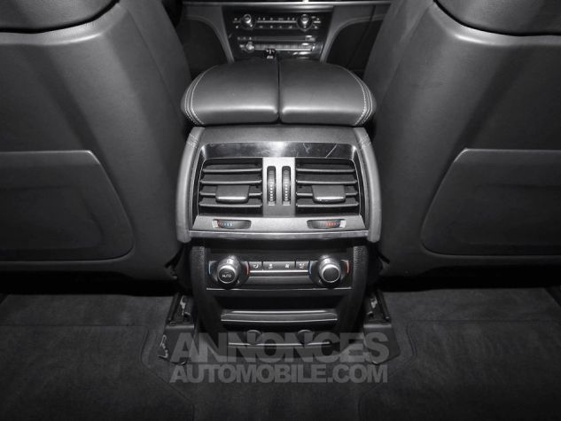 BMW X6 M GRIS METAL Occasion - 18