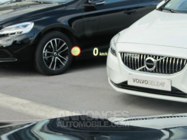 BMW X6 M50d 381ch Carbonschwarz Occasion - 11