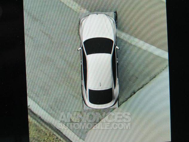 BMW X6 M50d 381ch Carbonschwarz Occasion - 12