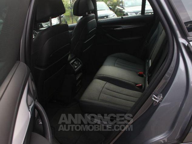 BMW X6 M50DA 381 xFULL / SUPERBE GRIS Occasion - 8