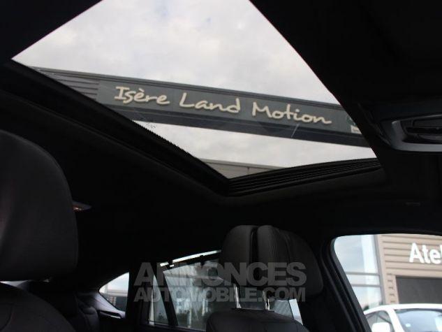 BMW X6 M50DA 381 xFULL / SUPERBE GRIS Occasion - 9