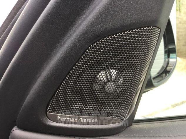 BMW X6 xDrive 30dA 258ch Edition Sophistograu  metallise Occasion - 5