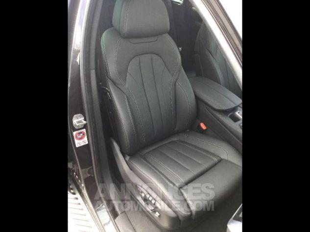 BMW X6 xDrive 30dA 258ch Edition Sophistograu  metallise Occasion - 6