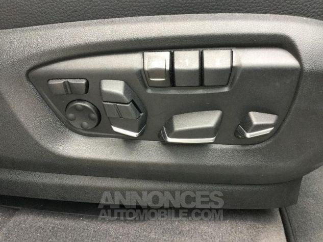BMW X6 xDrive 30dA 258ch Edition Sophistograu  metallise Occasion - 7