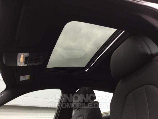 BMW X6 xDrive 30dA 258ch Exclusive NOIR Occasion - 5
