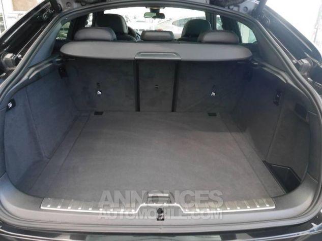 BMW X6 xDrive 30dA 258ch Exclusive Saphirschwarz Neuf - 7