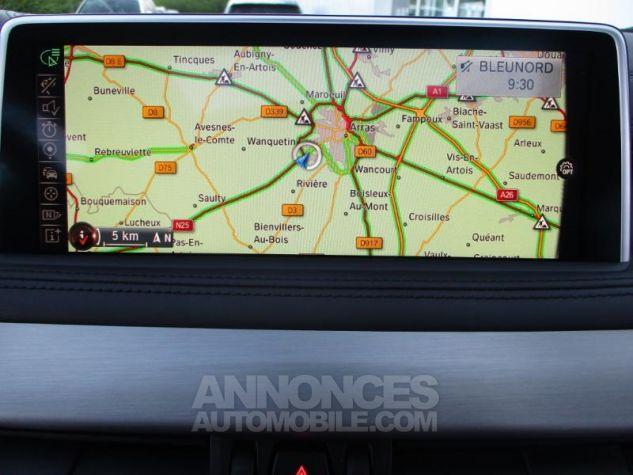 BMW X6 xDrive 30dA 258ch Exclusive NOIR Occasion - 3