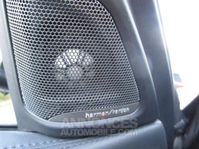 BMW X6 xDrive 30dA 258ch Exclusive NOIR Occasion - 13
