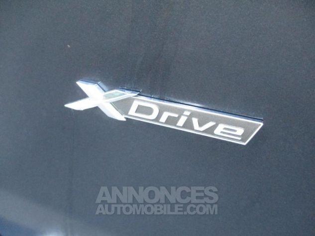 BMW X6 xDrive 30dA 258ch Exclusive NOIR Occasion - 18