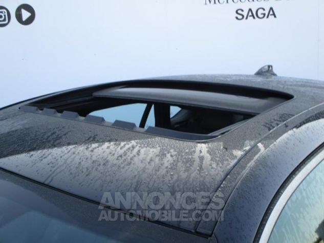 BMW X6 xDrive 30dA 258ch Exclusive NOIR Occasion - 19