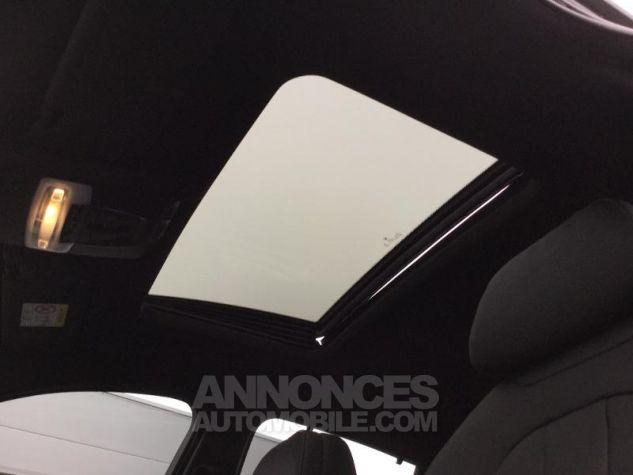 BMW X6 xDrive 30dA 258ch Exclusive Sophistograu metallisee Occasion - 9