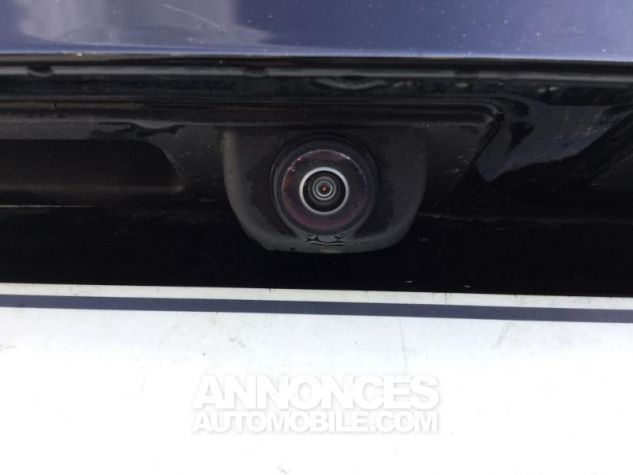 BMW X6 xDrive 30dA 258ch Lounge Plus NOIR Occasion - 7