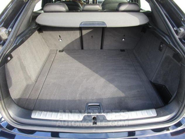 BMW X6 xDrive 30dA 258ch M Sport CARBONE SWARTZ Occasion - 7
