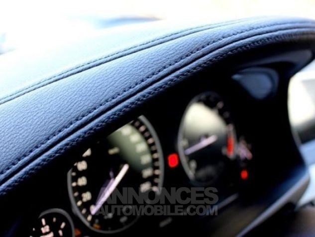 BMW X6 xDrive blanc Occasion - 4