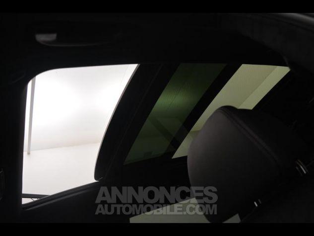 BMW X7 30dA xDrive 265ch Exclusive Saphirschwarz Occasion - 4