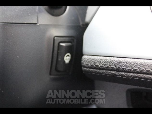 BMW Z4 sDrive 23iA 204ch Luxe Noir Occasion - 9
