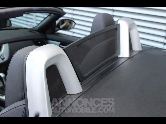 BMW Z4 sDrive 23iA 204ch Luxe Noir Occasion - 18