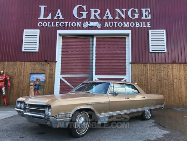 Buick ELECTRA 1965  Occasion - 1