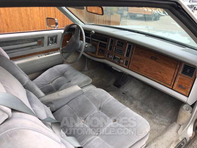 Cadillac Eldorado 1979  Occasion - 4