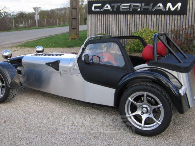 Caterham Seven 485 S  Occasion - 0
