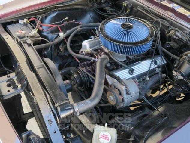Chevrolet Camaro 1967  Occasion - 9