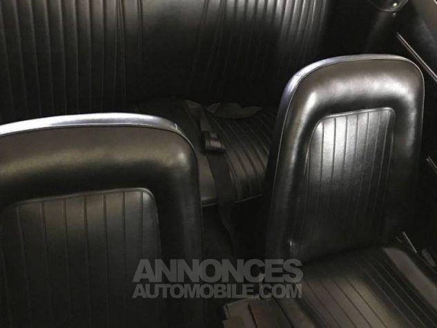 Chevrolet Camaro 1968  Occasion - 8