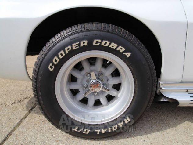 Chevrolet Corvette 1964  Occasion - 6