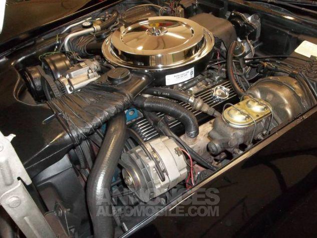 Chevrolet Corvette 1978  Occasion - 9
