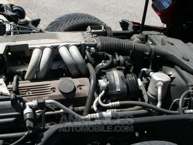 Chevrolet Corvette 1987  Occasion - 7