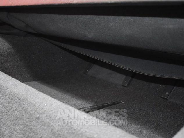 Chevrolet Corvette C4 Cabriolet Bright Red WA 8774 Occasion - 7