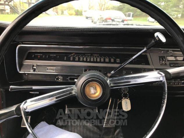 Chrysler Newport 1968  Occasion - 7