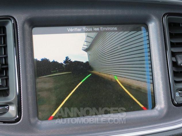 Dodge Challenger  SXT Plus V6 2018 Noire Neuf - 21