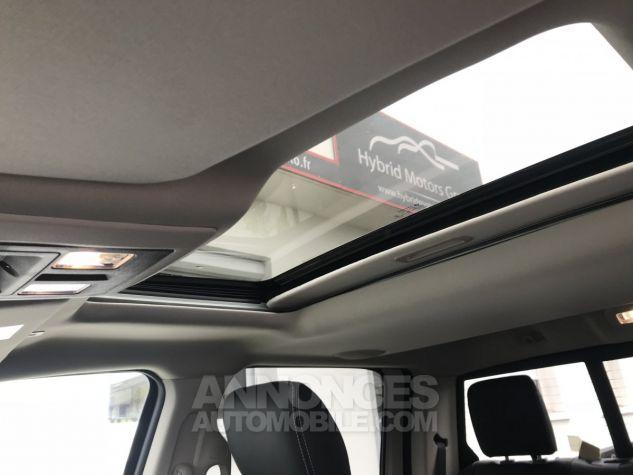 Dodge Ram 1500 3.0 V6 240 ECODIESEL CREW CAB LARAMIE Noir Neuf - 11