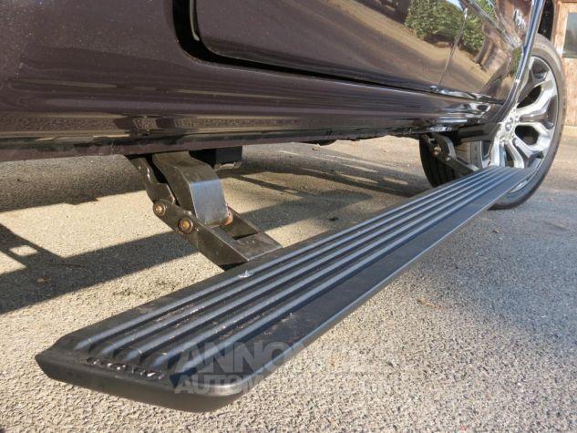 Dodge RAM 1500 Crew Cab Limited 4x4 2019 Maximum Steel Neuf - 12