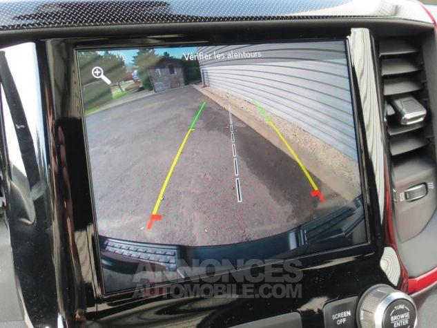 Dodge RAM 1500 Crew Cab Rebel 4x4 2019 Diamond Black Neuf - 19