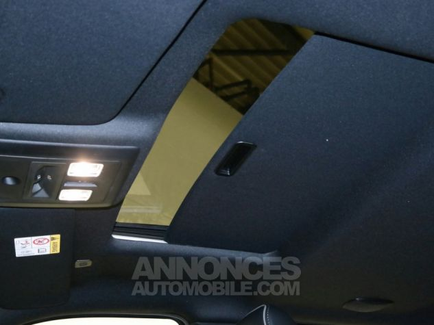 Dodge RAM RAM 1500 CREW CAB LIMITED CTTE PLATEAU  BLANC Neuf - 6