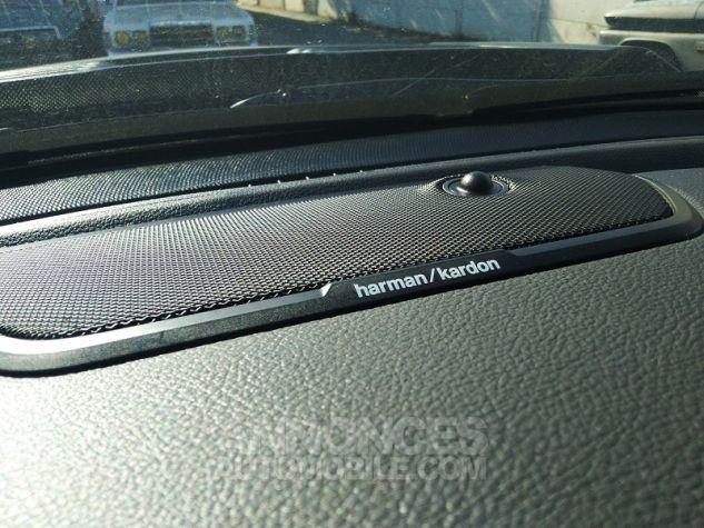 Dodge Ram SPORT CREWCAB 2020 Noir Occasion - 13