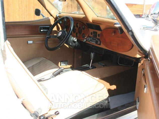 Excalibur Phaeton 1981  Occasion - 7