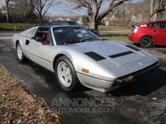 Ferrari 308 1985  Occasion - 1