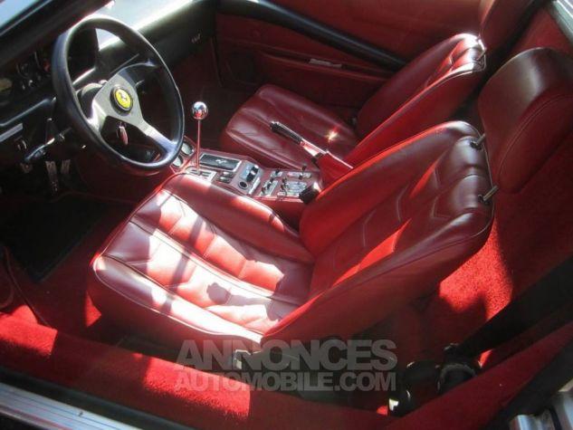 Ferrari 308 1985  Occasion - 5