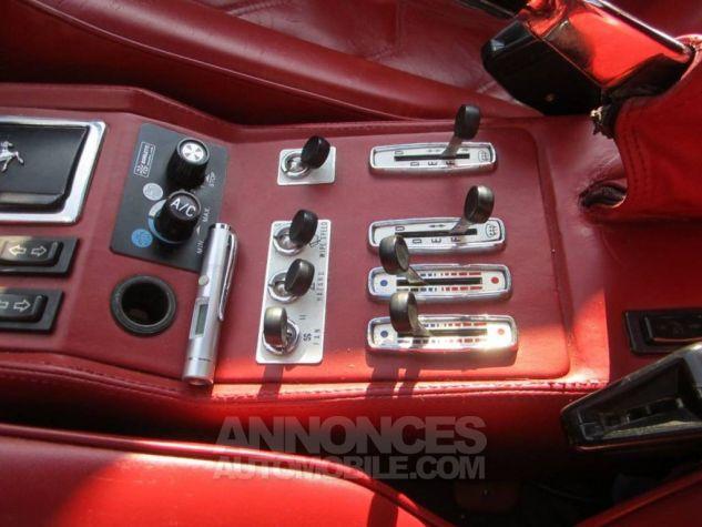 Ferrari 308 1985  Occasion - 8
