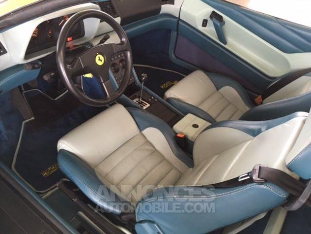 Ferrari 348 TS  Giallo Occasion - 3