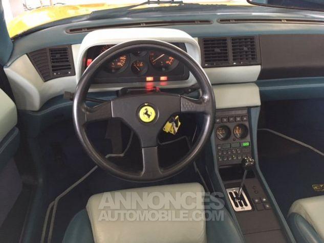Ferrari 348 TS  Giallo Occasion - 11